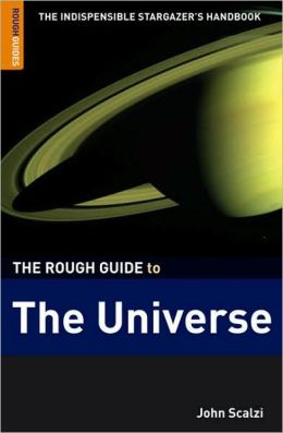 The Rough Guide to the Universe 2