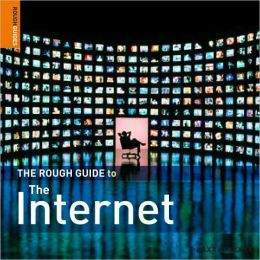 The Rough Guide to the Internet 13