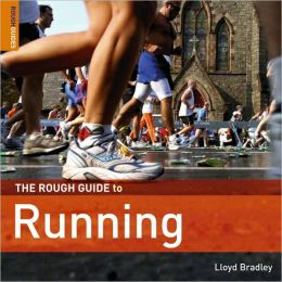 The Rough Guide to Running 1