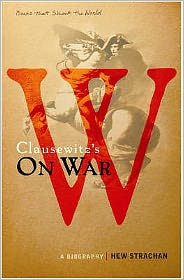 Carl Von Clausewitz's 