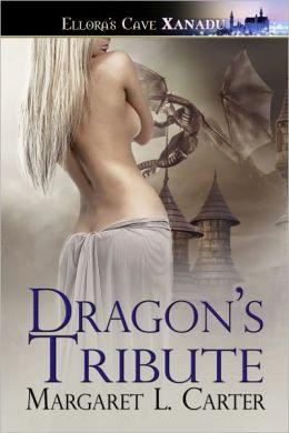 Dragon's Tribute