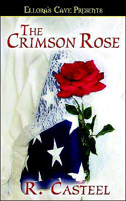 The Crimson Rose