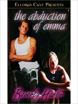 The Abduction of Emma