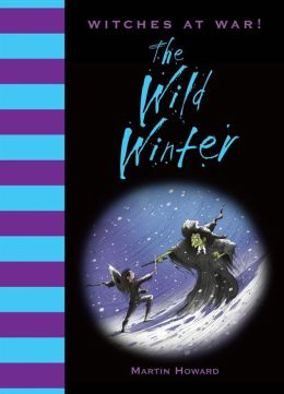 The Wild Winter