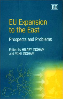 EU Expansion to the East: Prospects and Problems
