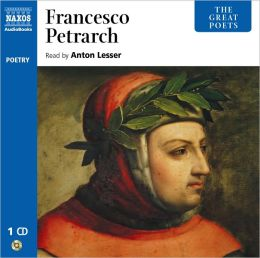 Francesco Petrarch