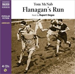 Flanagan's Run (Mcnab / Degas)