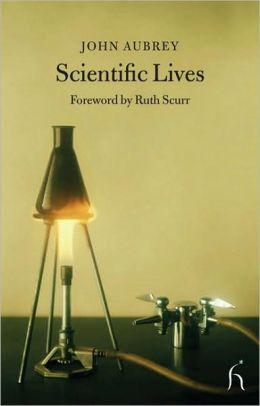 Scientific Lives