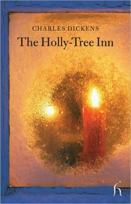 The Holly-Tree Inn
