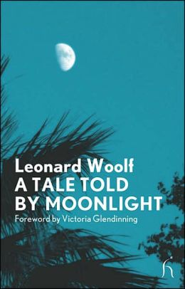 Tale Told by Moonlight