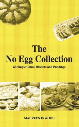 The No Egg Collection
