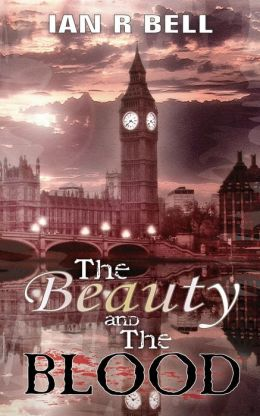 The Beauty And The Blood