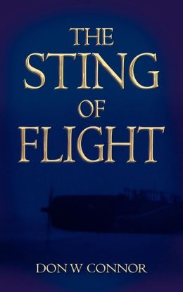 The Sting Of Flight