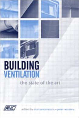 Building Ventilation: The State of the Art