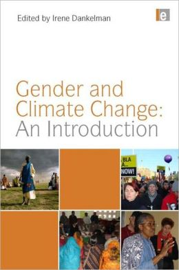 Gender and Climate Change: An Introduction