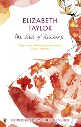 The Soul of Kindness