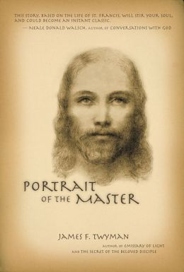 Portrait of the Master