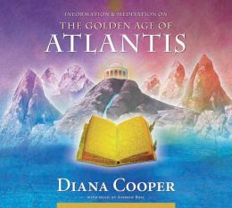 The Golden Age of Atlantis