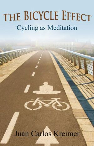 The Bicycle Effect: Urban Cycling as Meditation