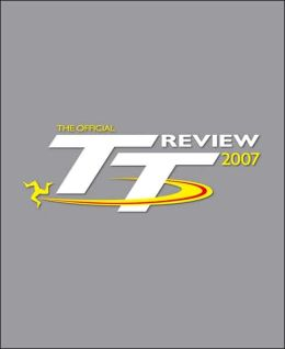 Official Isle of Man TT Review 2007