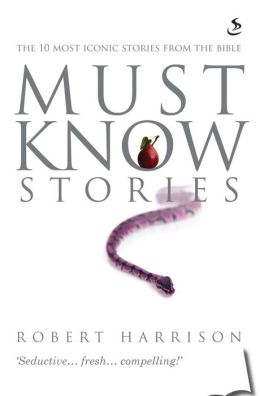 Must Know Stories