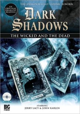 The Wicked and the Dead