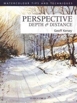 Perspectivre: Depth & Distance