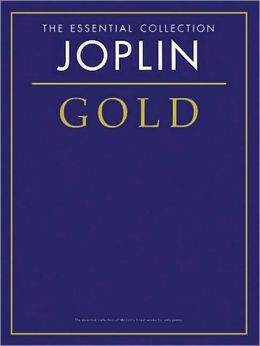 Joplin Gold - The Essential Collection: The Gold Series