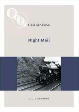 Night Mail
