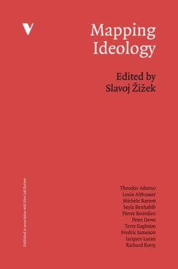 Mapping Ideology