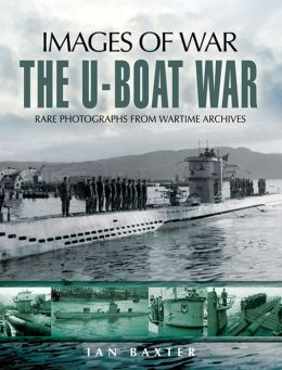 The U-Boat War 1939-1945