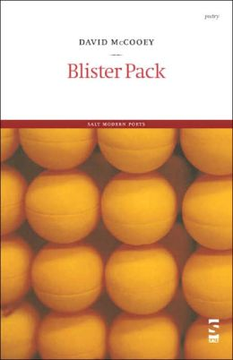 Blister Pack