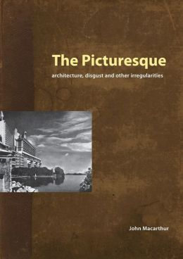 The Picturesque in Modernity: Object Image and Disgust
