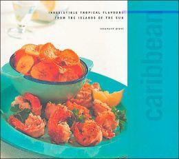 Caribbean (Classic Cuisine Series)
