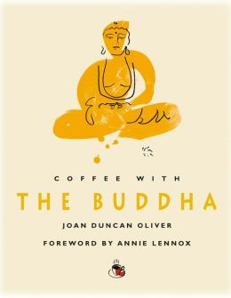 Coffee with the Buddha (Coffee with...Series)
