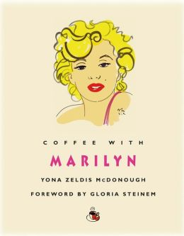 Coffee with Marilyn (Coffee with...Series)