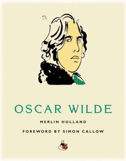 Coffee with Oscar Wilde (Coffee with...Series)