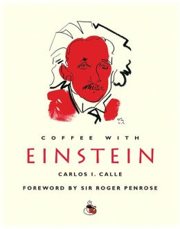 Coffee with Einstein (Coffee with...Series)