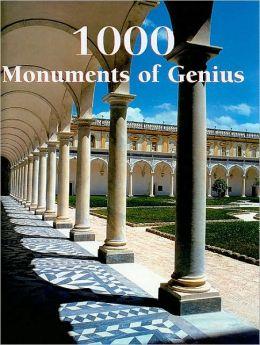 1000 Monuments