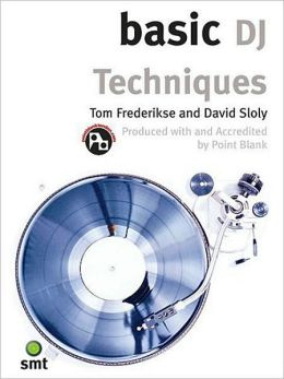 Basic DJ Techniques