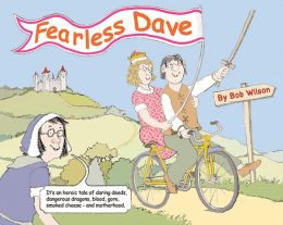 Fearless Dave