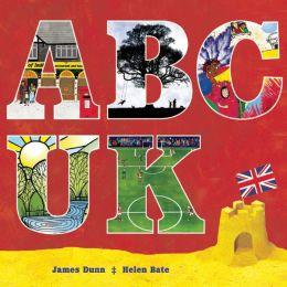 ABC UK