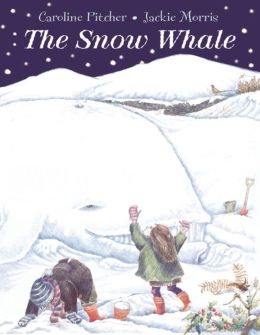 The Snow Whale