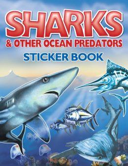 Sharks & Other Ocean Predators