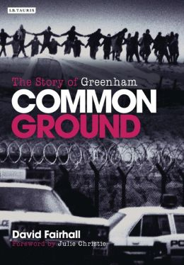 Common Ground: The Story of Greenham