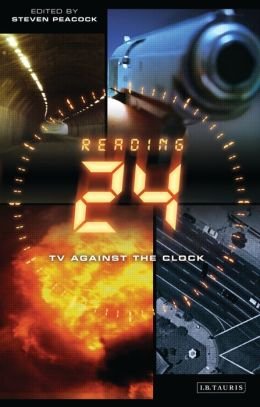 Reading 24: TV against the Clock