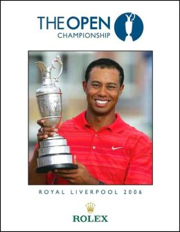 The Open Championship 2006