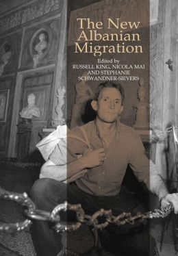 New Albanian Migration (HB @ PB Price)