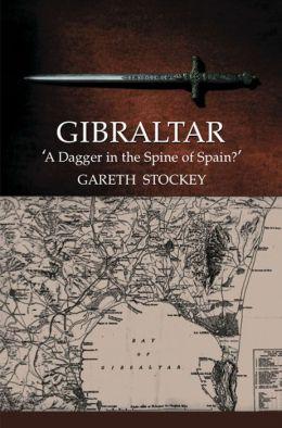 Gibraltar: