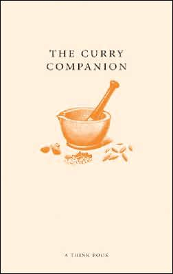 The Curry Companion
